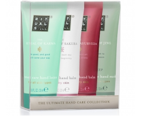 Rituals Handcare Collection € 11.50
