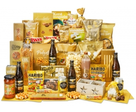 Golden Holidays € 51.50